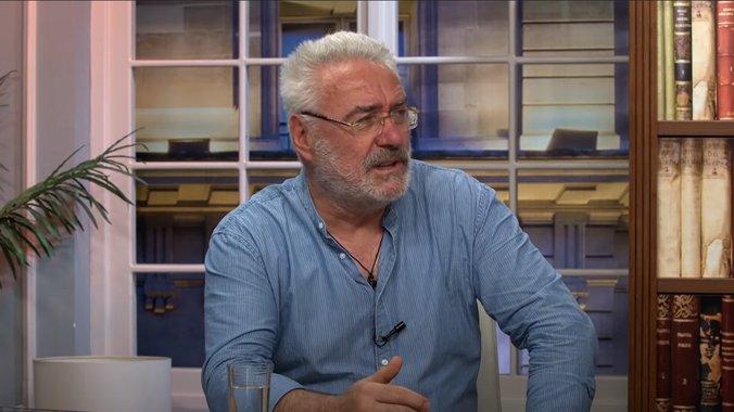 doktor nestorović