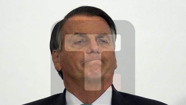 predsjednik brazila